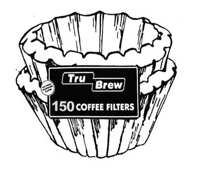 wholesale coffee filters